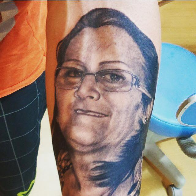 curiozzzo.com-post-tattoo-tatuagem-ruy-pinheiro-237