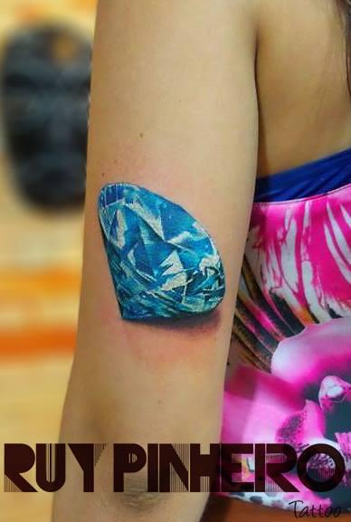 curiozzzo.com-post-tattoo-tatuagem-ruy-pinheiro-241