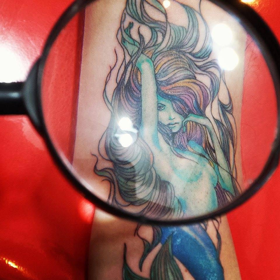 curiozzzo.com-post-tattoo-tatuagem-ruy-pinheiro-258
