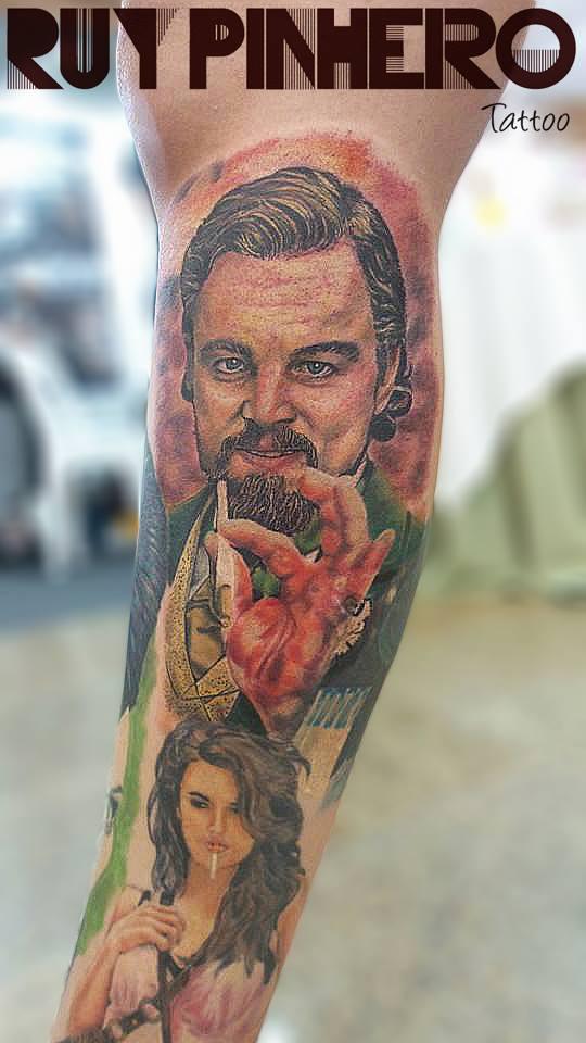 curiozzzo.com-post-tattoo-tatuagem-ruy-pinheiro-284