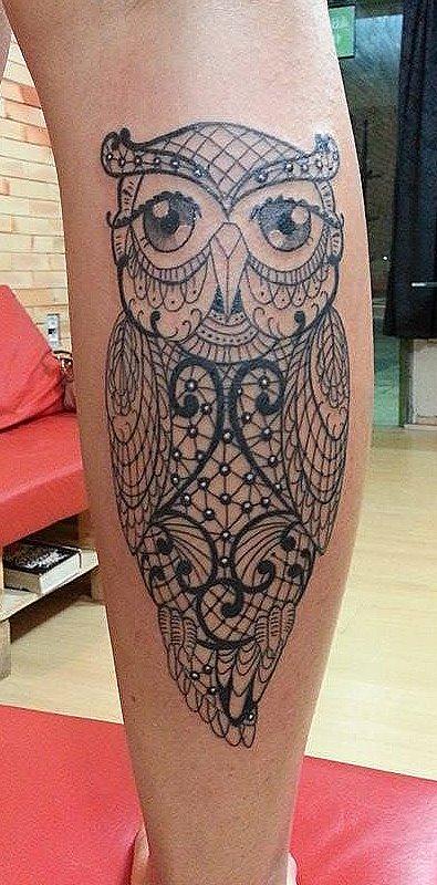 curiozzzo.com-post-tattoo-tatuagem-ruy-pinheiro-426