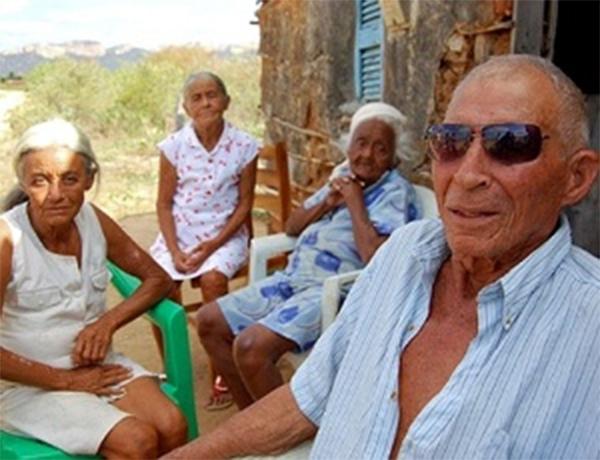 homem-de-69-filhos-foto1