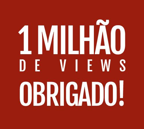1-marca-facebook-milhão-milhao-de-views