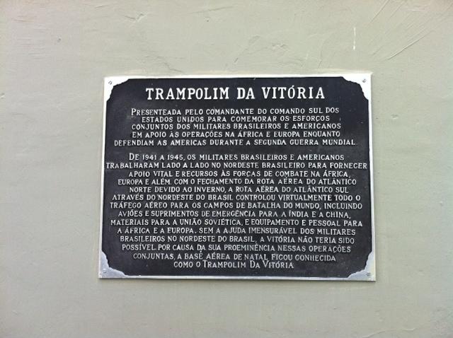 curiozzzo.com-post-6-formas-diferentes-chamar-natal-nomes-apelidos-trampolim-da-vitoria-placa-guerra