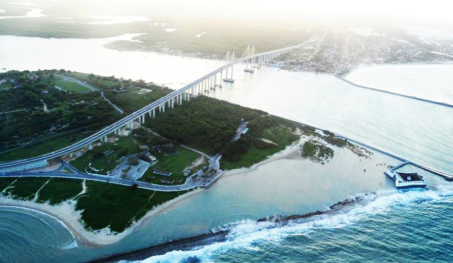 curiozzzo.com-post-fotos-ponte-newton-navarro-aerea