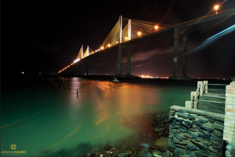 curiozzzo.com-post-fotos-ponte-newton-navarro-baixo