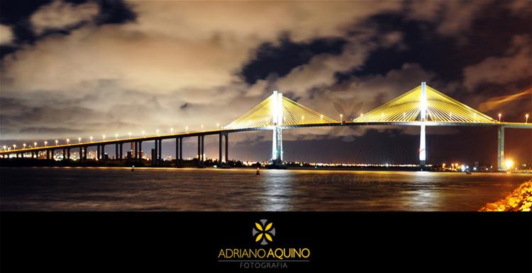 curiozzzo.com-post-fotos-ponte-newton-navarro-lateral-noite