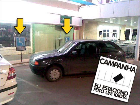 post-pleno-2015-coisas-aguentar-estacionamento-proibido-carro