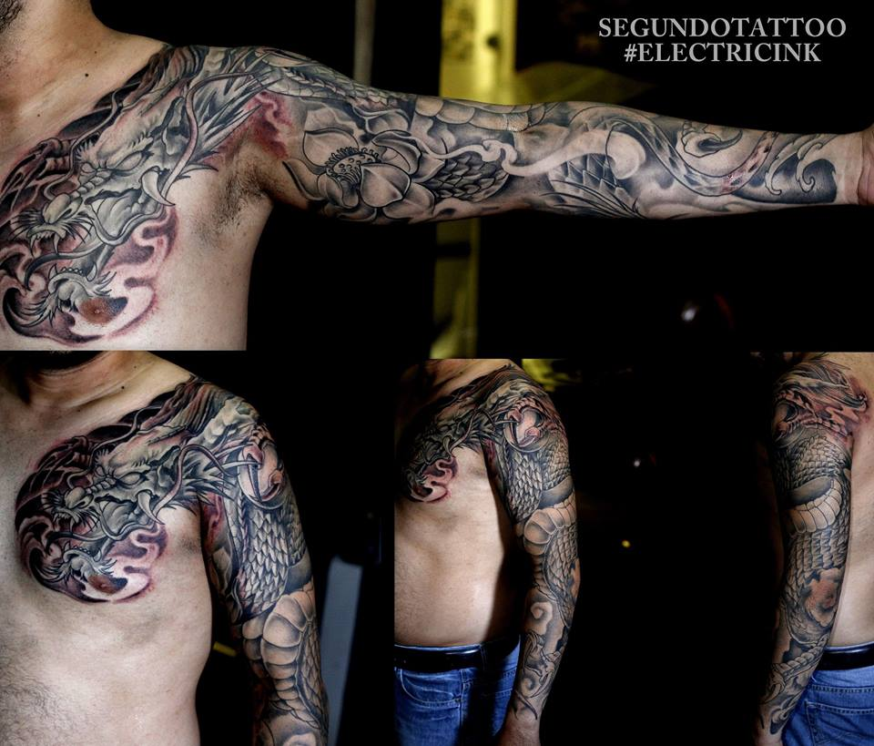 segundo-tattoor-352