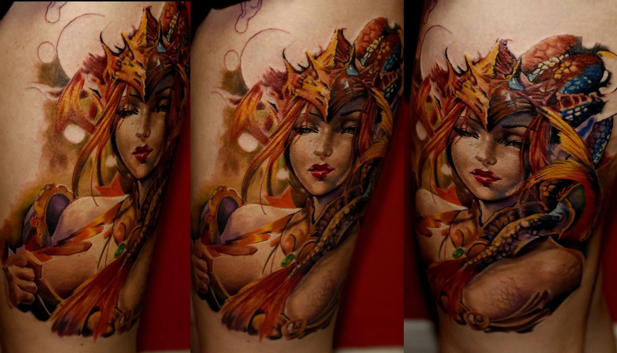 segundo-tattoor-355