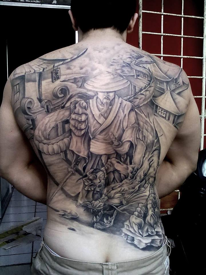 segundo-tattoor-420