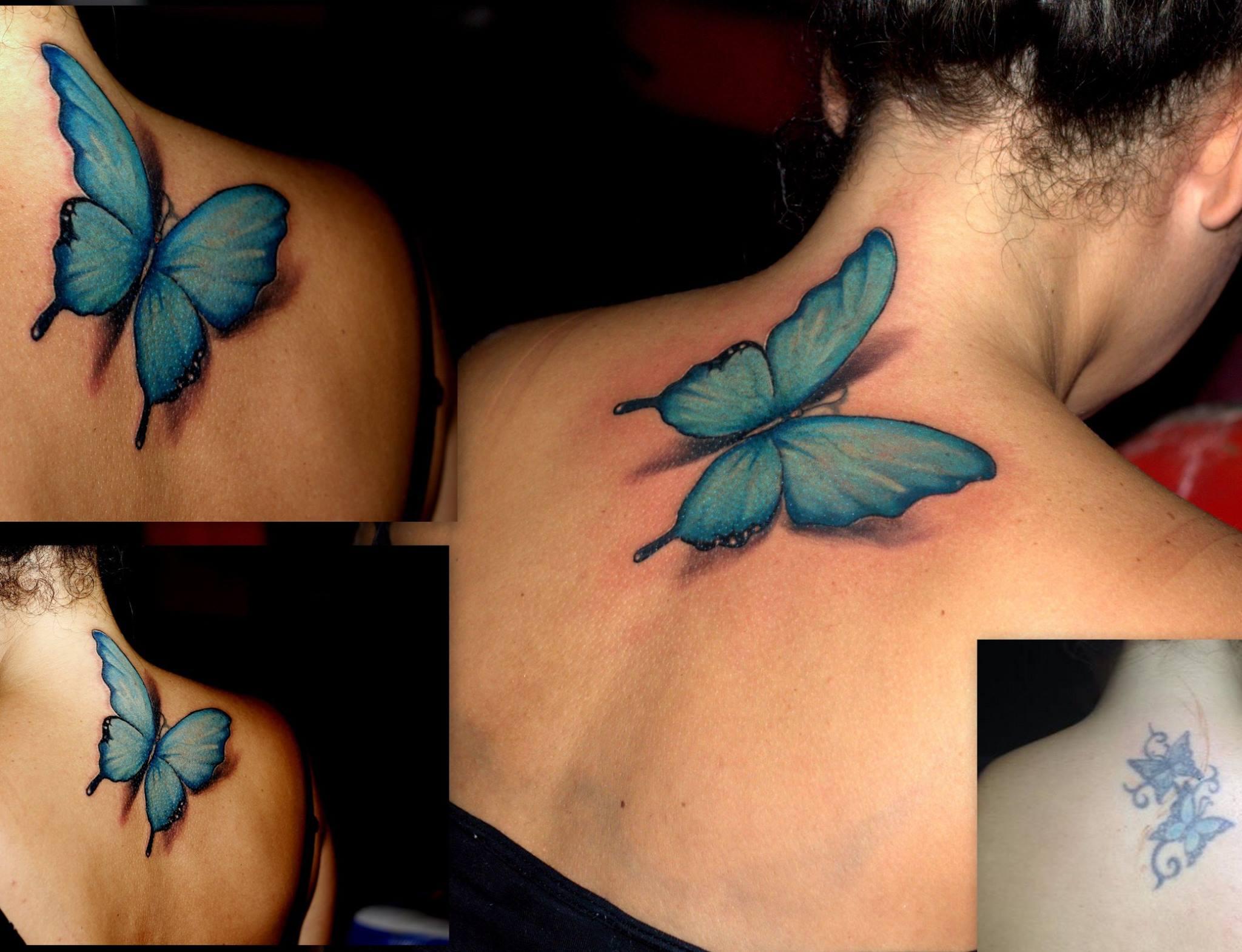 segundo-tattoor-491