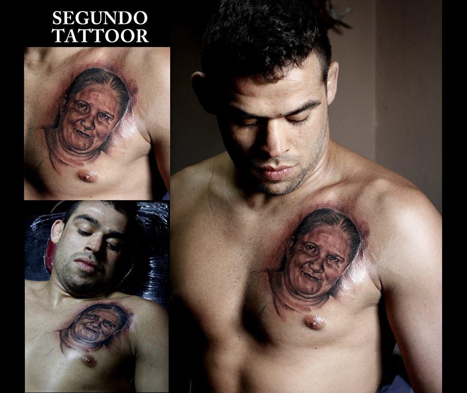 segundo-tattoor-renan-barao-695