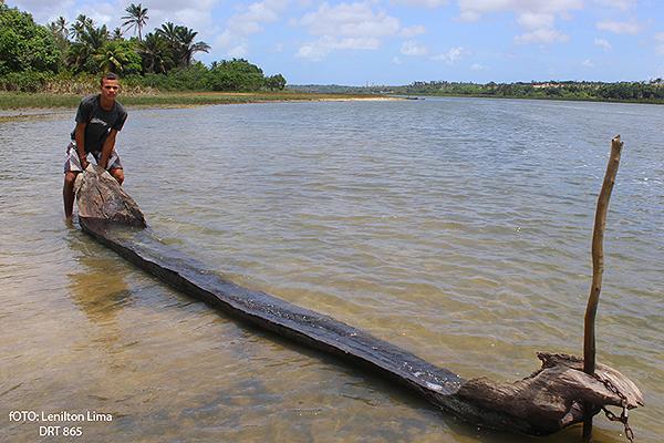 post-canoa-lagoa-extremoz-700-anos-artefato-mais-antigo-brasil-2