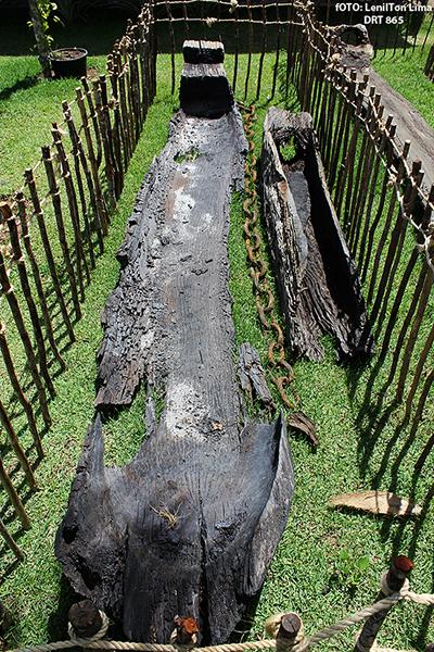 post-canoa-lagoa-extremoz-700-anos-artefato-mais-antigo-brasil-3