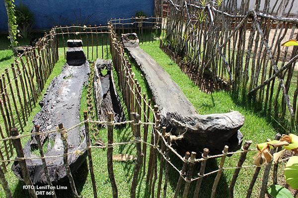 post-canoa-lagoa-extremoz-700-anos-artefato-mais-antigo-brasil