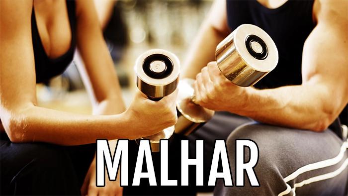 post-expressoes-potiguares-confundem-brasil-malhar