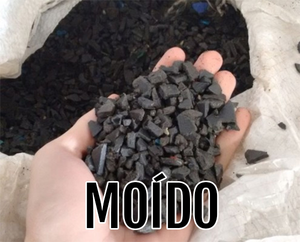 post-expressoes-potiguares-confundem-brasil-moido