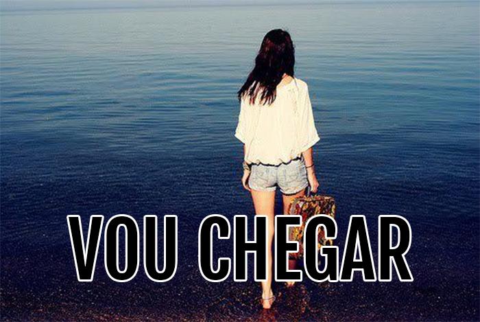 post-expressoes-potiguares-confundem-brasil-vouchegar
