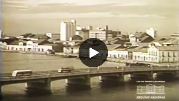 post-filme-video-natal-1951-thumb