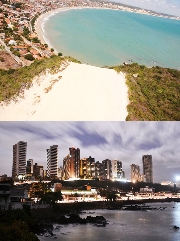 post-motivos-nunca-visitar-natal-morro-do-careca