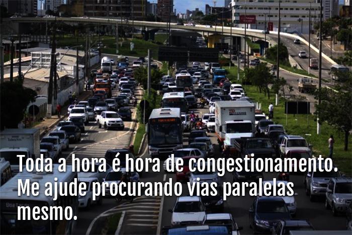 post-natal-sincera-ponto-turistico-natal-avenida-salgado-filho
