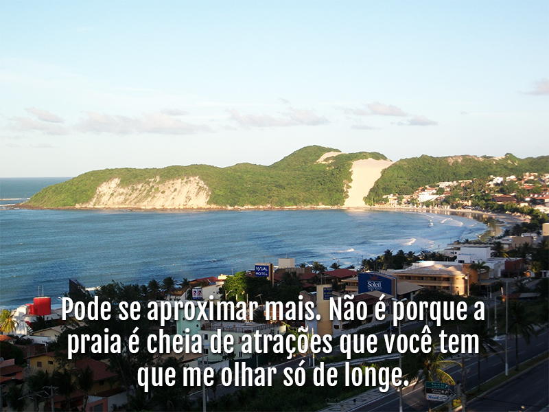 post-natal-sincera-ponto-turistico-natal-morro-do-careca