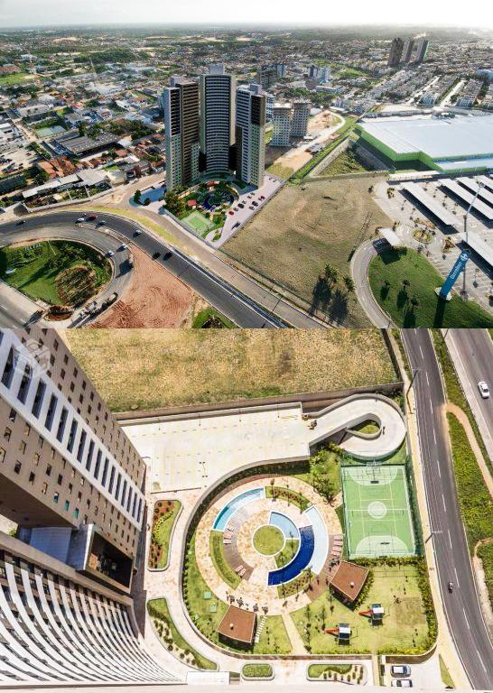 post-6-predios-edificios-mais-altos-de-natal-3-residencial-porto-arena