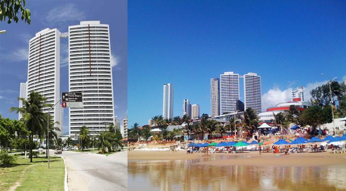 post-6-predios-edificios-mais-altos-de-natal-4-duna-barcane-mall