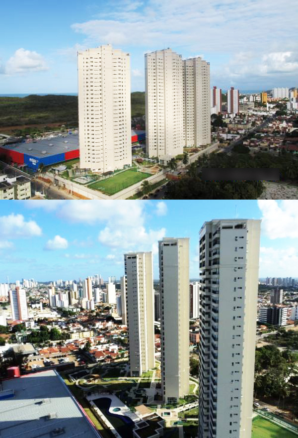 post-6-predios-edificios-mais-altos-de-natal-5-solar-altavista