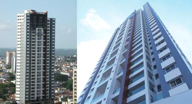 post-6-predios-edificios-mais-altos-de-natal-6-residencial-vivant