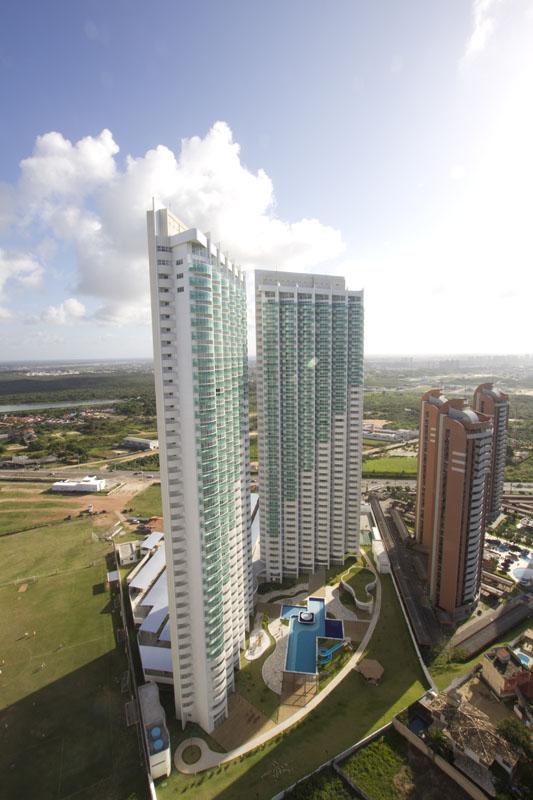 post-6-predios-edificios-mais-altos-de-natal-condominio-estrela-atlantico