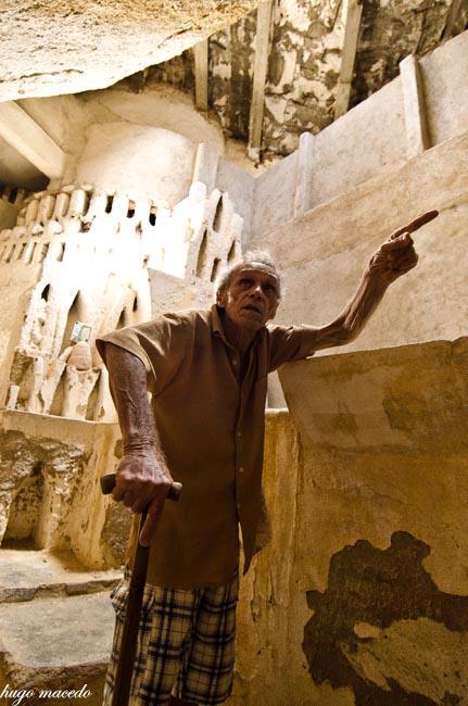 post-castelo-islamico-sitio-novo-serra-da-tapuia-ze-dos-montes-2