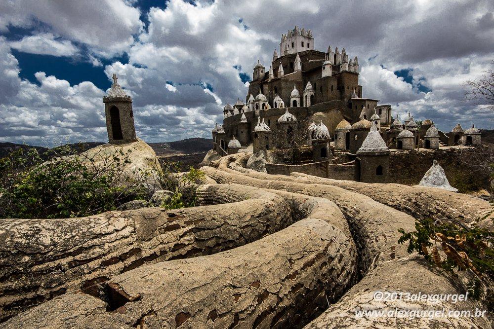 post-castelo-islamico-ze-dos-montes-sitio-novo-serra-da-tapuia-1