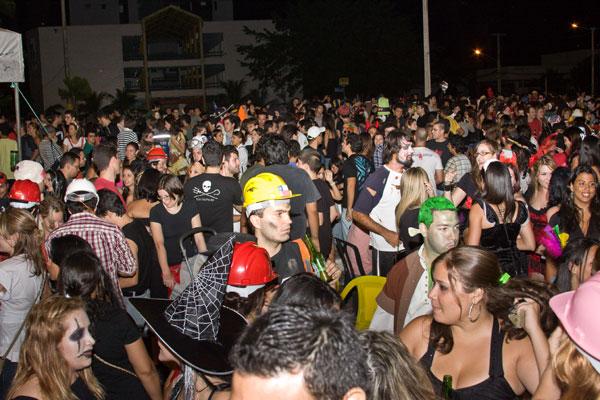 post-coisas-mais-potiguares-costumes-ja-aconteceram-halloween-gringos