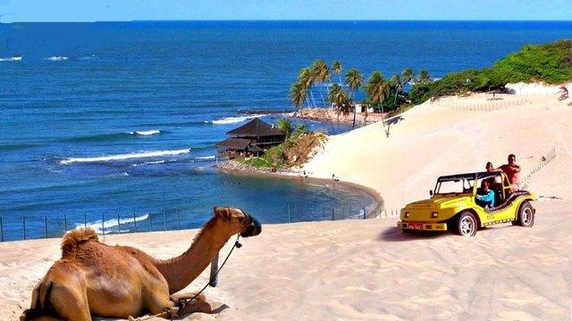 post-coisas-mais-potiguares-costumes-ja-aconteceram-praia-genipabu-camelo-duna-buggy