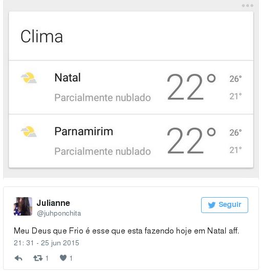 post-coisas-mais-potiguares-costumes-ja-aconteceram-twitter-tuite-tempo-frio-em-natal