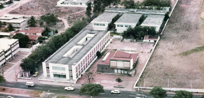 post-curiosidades-museu-camara-cascudo-ufrn-mcc-foto-antiga-aerea