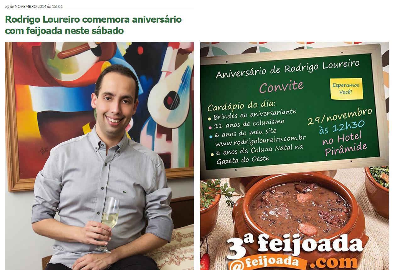 post-festa-aniversario-nao-sao-seu-bico-Rodrigo-Loureiro-2014