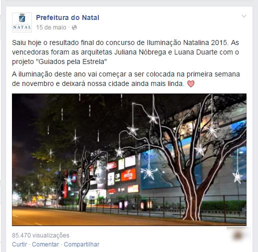 post-prefeitura-natal-chocou-pessoas-redes-sociais-concurso-decoracao-natalina-2015