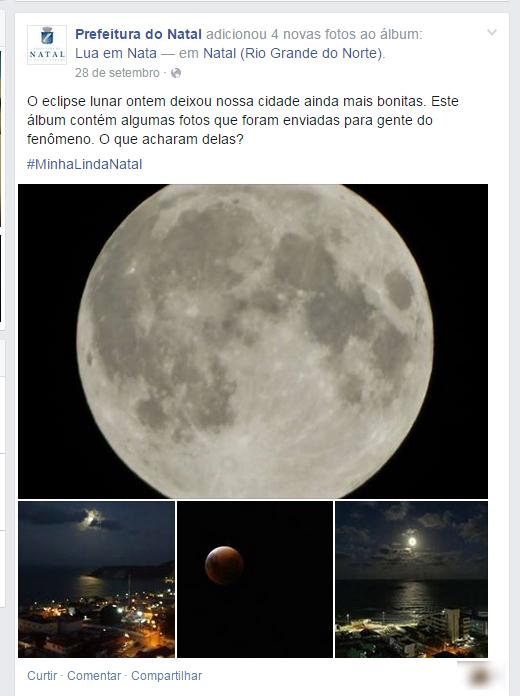 post-prefeitura-natal-chocou-pessoas-redes-sociais-eclipse-lua