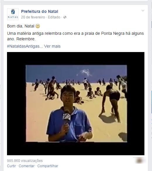 post-prefeitura-natal-chocou-pessoas-redes-sociais-reportagem-antiga-morro-do-careca