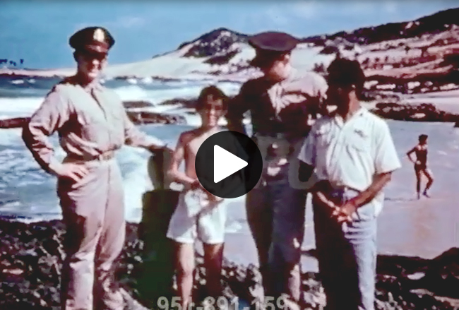 post-video-inedito-americanos-segunda-guerra-natal-thumb