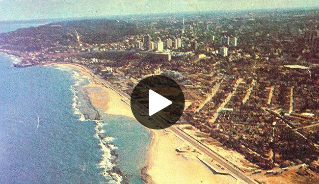 post-video-reportagem-natal-1986-thumb