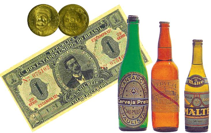 post-coisas-vida-boemia-Natal-anos-40-cerveja-contos-reis