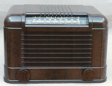 post-coisas-vida-boemia-Natal-anos-40-radio-antigo