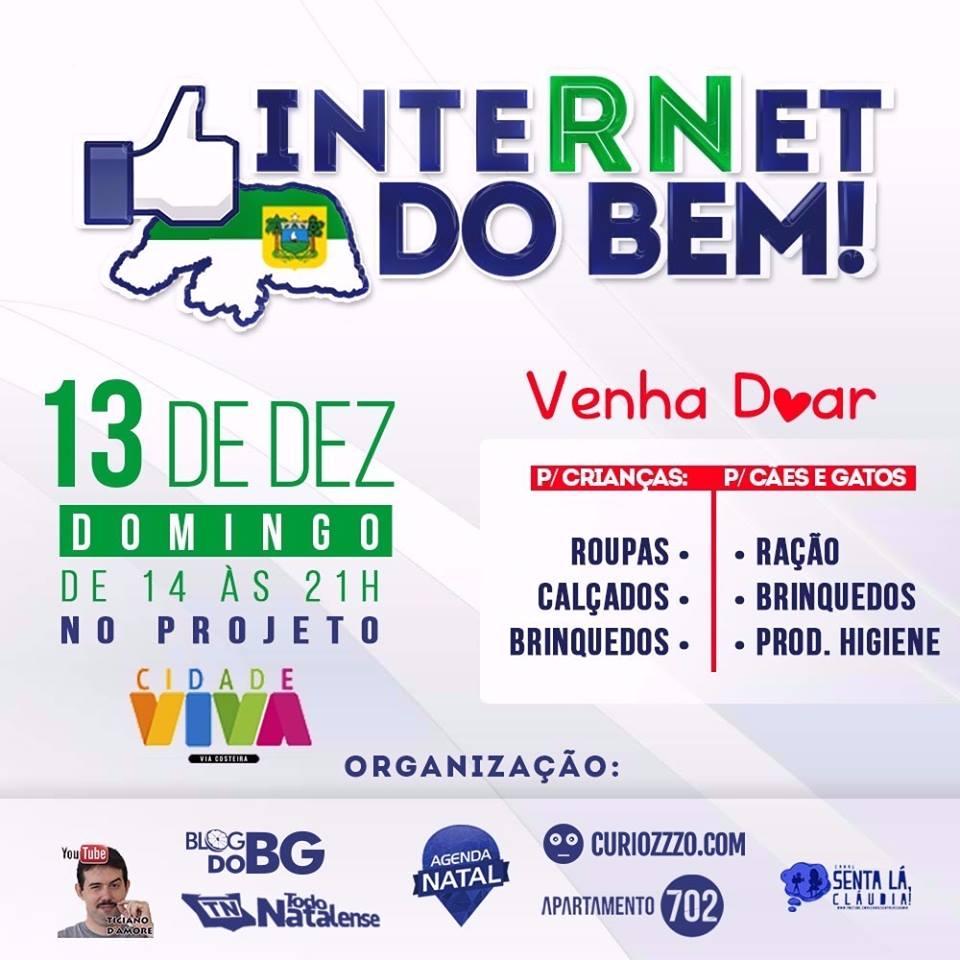 post-formas-de-ajudar-neste-natal-campanha-internet-rn-do-bem