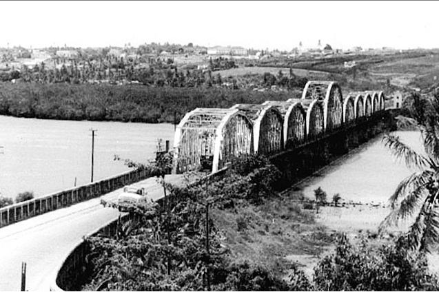 post-origem-significado-nome-bairro-antiga-ponte-igapo