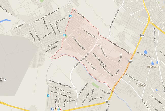 post-origem-significado-nome-bairro-mapa-pitimbu