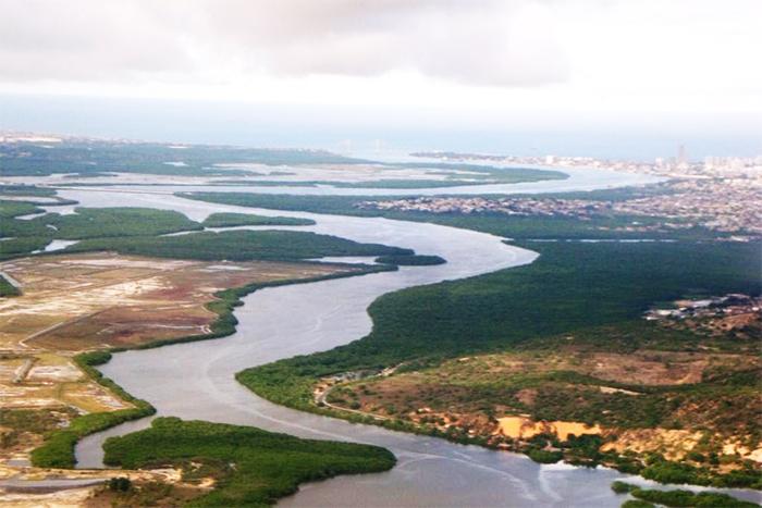 post-origem-significado-nome-bairro-nordeste-rio-potengi-aerea